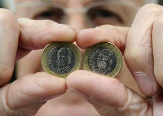 1,60 euro