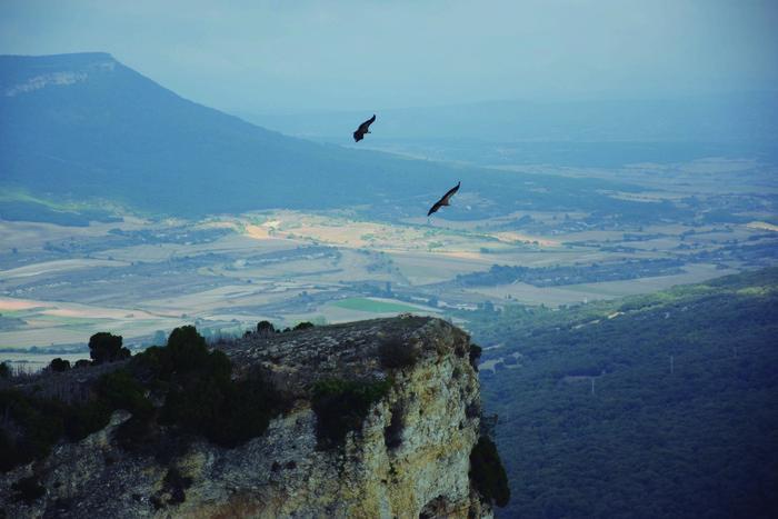 Ezinegona  sortu du Arkamu-Gibillo-Arrastaria babesgunearen izendapenak