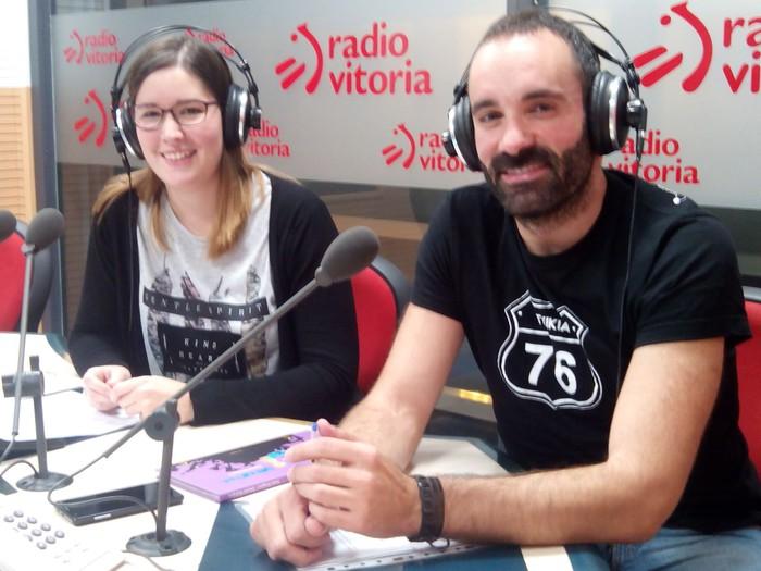 ALEA FM 2017-02-21