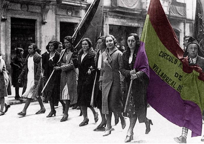 1936ko golpistei erantzuna, Greba Orokorra Gasteizen
