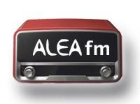 ALEA FM 2017-02-28