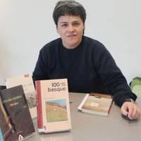 Euskal literatura, sexualitatea eta feminismoa