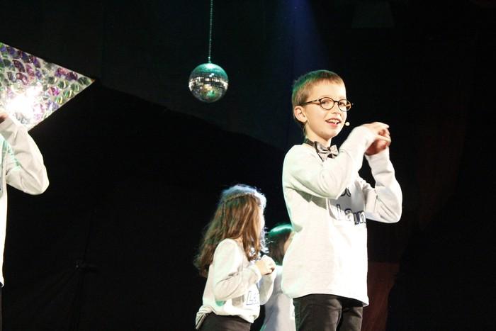 Kantari Gasteiz 2017, lehenengo saioa - 51