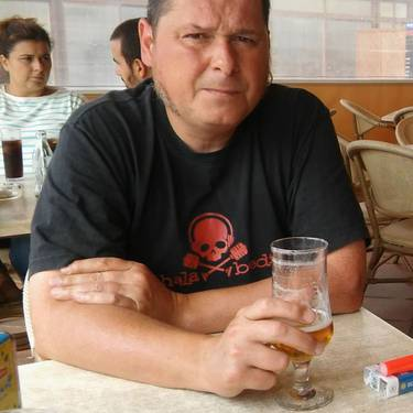 Iñaki Varona