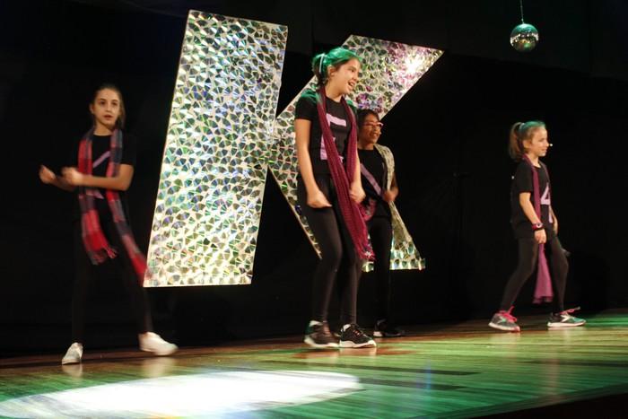 Kantari Gasteiz 2017, lehenengo saioa - 6