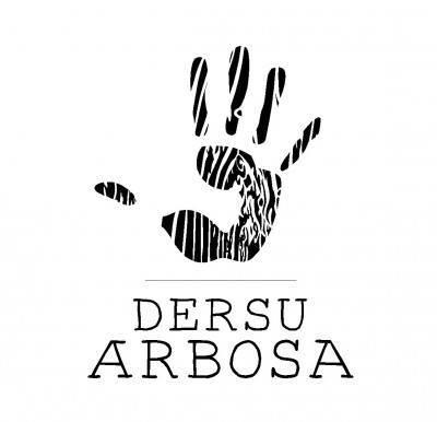 Dersu Arbosa logotipoa