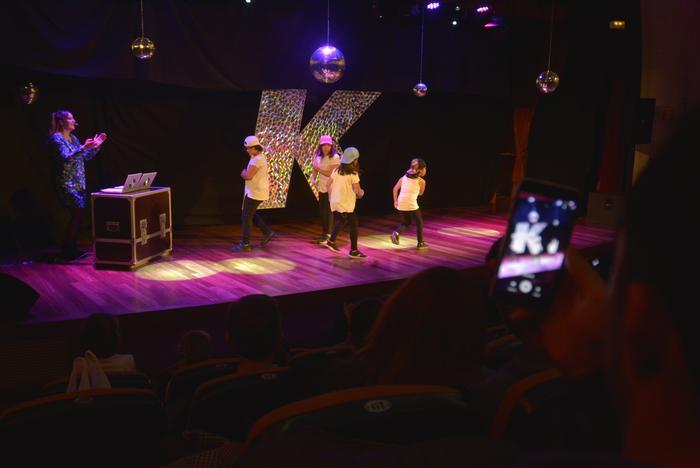 Kantari 2017 - Argazki guztiak, saioka - 31