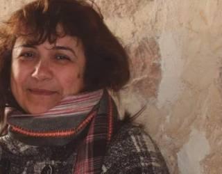 Gasteizko Udalak Juani Rishmawiren askapena lortzeko eskatu dio Espainiako Gobernuari