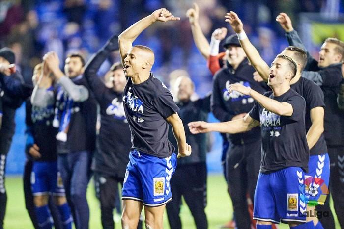 Vicente Calderon zelaian jokatuko dute finala Alavesek eta Bartzelonak
