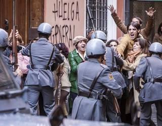 `Vitoria, 3 de marzo'