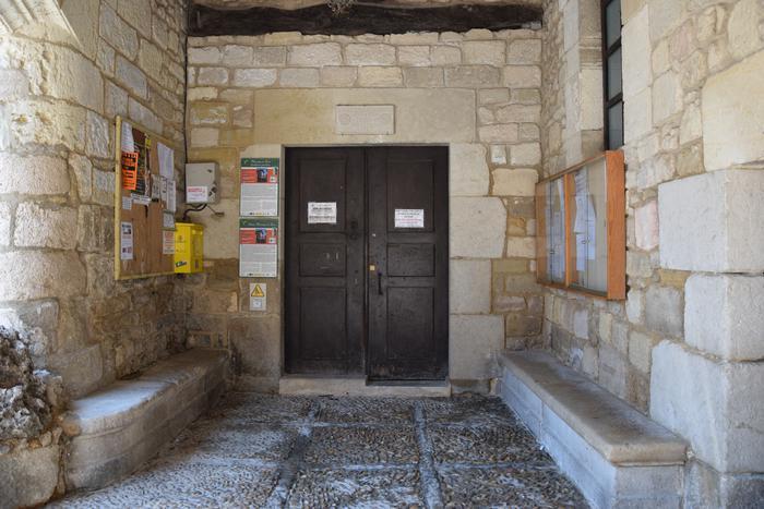 Trebiñuko alkateek enklabearen egoera azalduko dute gaur Espainiako Senatuan
