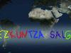 'Hezkuntza salgai'