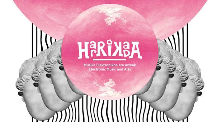 Harrikada Fest-en aurkezpen jaia izango da ostiralean Gasteizen
