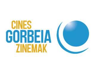 Gorbeia zinemarako sarrerak - Urria 2019