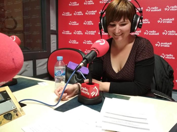 ALEA FM 2018-05-15