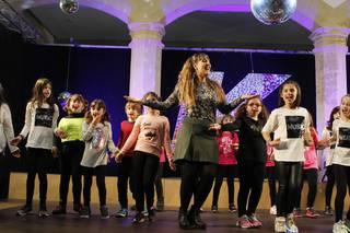 Kantari Gasteiz euskarazko karaokea egingo dute asteburuan