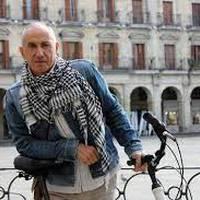 [IDAZLEEKIN SOLASEAN] Miel Anjel Elustondo: Zertan da euskarazko kultura?