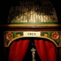 [KALDEARTE 2021]   'Eden', Arriera