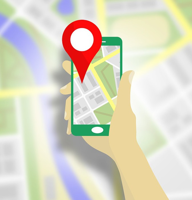 Gure GPSa