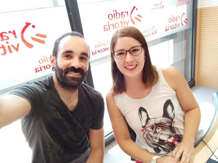 ALEA FM 2017-06-20