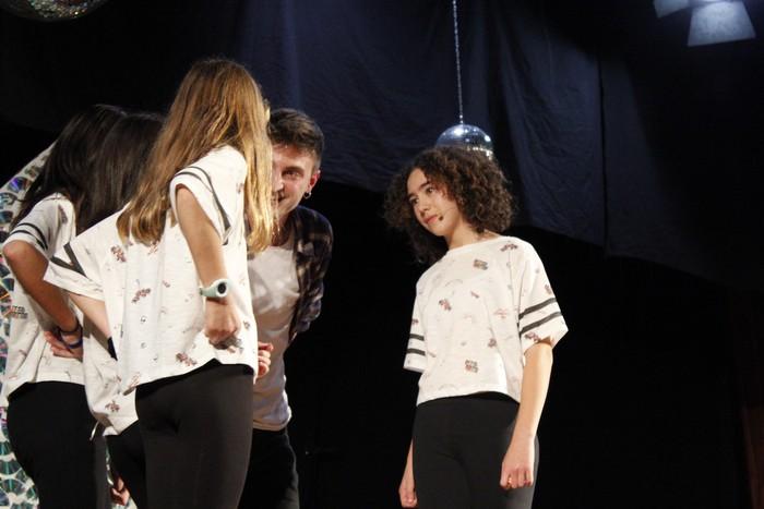 Kantari Gasteiz 2017, lehenengo saioa - 44