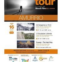 Mendi Tour 2021