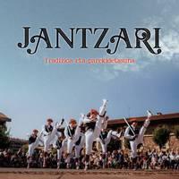 'Jantzaria' dokumentala