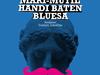 [IRAKURLE KLUBA] 'Mari-mutil handi baten bluesa'