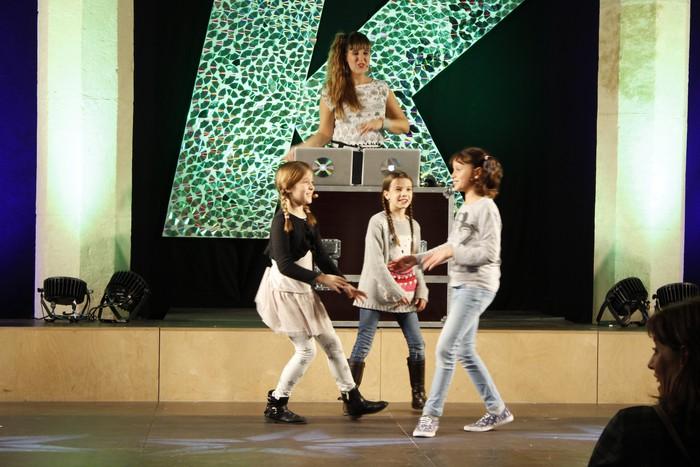 Kantari Gasteiz 2016, zortzigarren saioa iruditan - 40