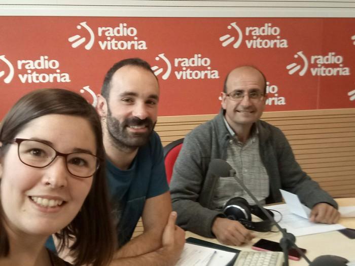 ALEA FM 2017-05-02