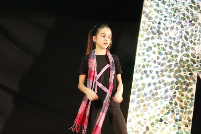 Kantari Gasteiz 2017, lehenengo saioa - 7