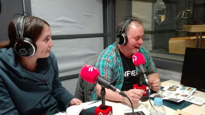 ALEA FM 2018-01-09