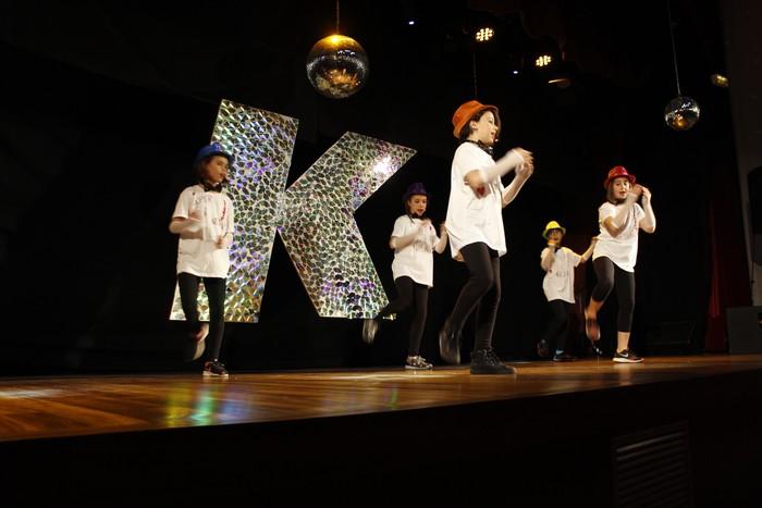 Kantari Gasteiz 2017, lehenengo saioa - 20