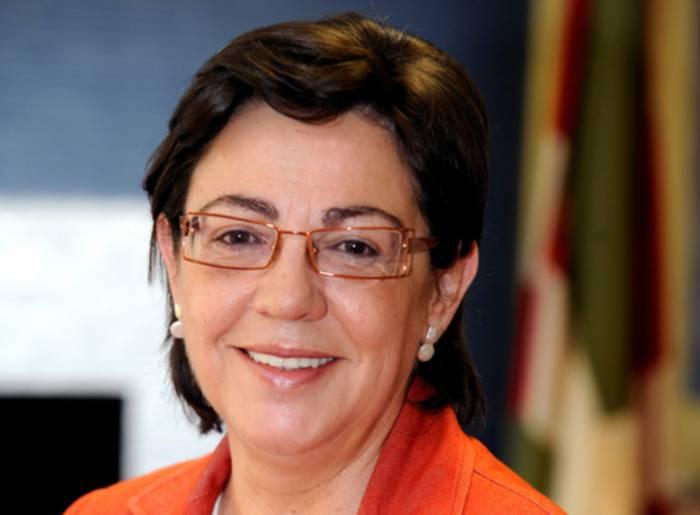 Pilar Unzaluren oroitzapenetan