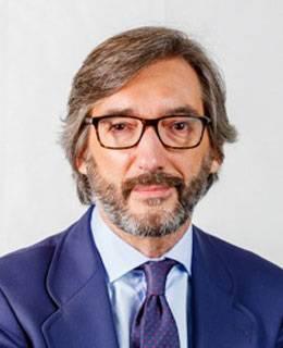Iñaki Oiarzabal izendatu dute Arabako PPko idazkari nagusi