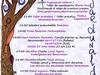 [JARDUNALDI FEMINISTAK] 'Euskalgintza eta feminismoa'
