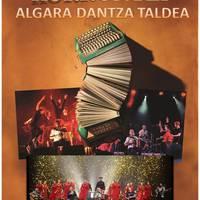 Korrontzi & Algara