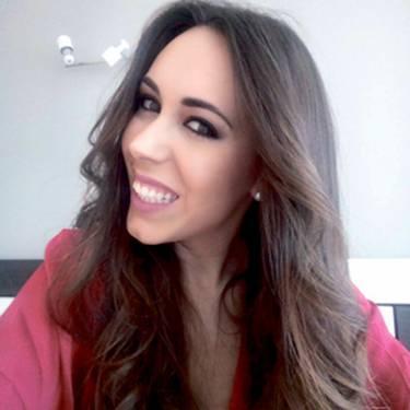 Dorleta Arnaiz Garcia