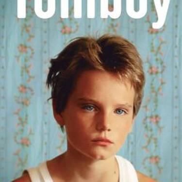 [IKUS-ENTZUNEZKOA] 'Tomboy'