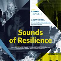 [IKUS-ENTZUNEZKOA] 'Sounds of Resilience'