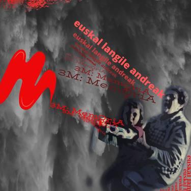 [MAHAI-INGURUA] '3M: Memoria eta euskal langile andreak'