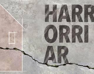 """""""Harri, orri, ar"""" antzezlana ikusteko sarrerak"""