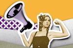 [IRAKURLE KLUBA] Gorbeialdeko irakurle klub feminista