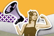[IRAKURLE KLUBA] Aiaraldeko irakurle klub feminista