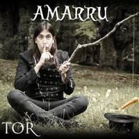 'Amarru', Tor Magoa