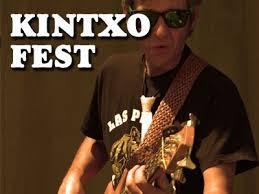 Kintxo luthier arabarra omentzeko kontzertu solidarioa antolatu dute