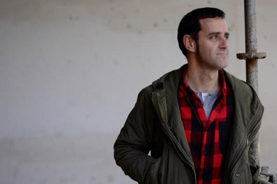 [HITZALDIA] 'Atzerritar izateari buruzko hausnarketa'