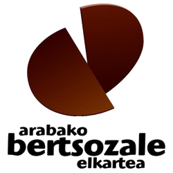 Arabako Bertsozale Elkarteak BERTSOA BIZI GAZTE proiekturako irakasle-eragile bat kontratatzeko deialdia ireki du.