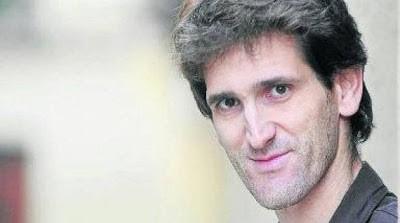 Bertol Arrietak irabazi du Ignacio Aldekoa ipuin lehiaketa