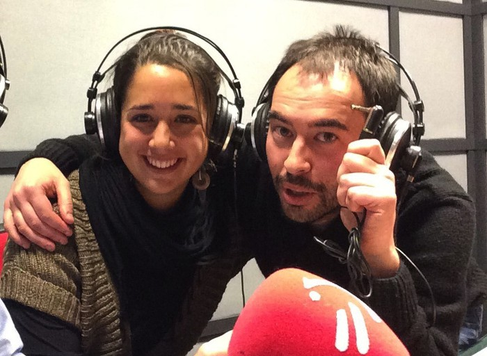 ALEA FM 2017-11-07